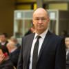 Владимир Киселёв стал кавалером Ордена Дружбы