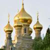 9 января 2014 года состоится очередное мероприятие из цикла Владимирские Публичные Лекции