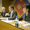 Сергей Сахаров: Споры неизбежны, ведь главное – комфорт и достаток горожан!