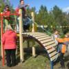 Сергей Сахаров: Парки должны остаться муниципальными, но стать комфортными