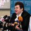 Светлана Орлова: «Мы хотим стать регионом, развивающим массовые виды спорта»