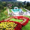 Город хочет выделить 30 миллионов на благоустройство и павильоны в Патриарших садах