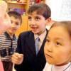 Депутаты ЗС поддержали инициативу Госдумы ограничить получение мест в детских садах незаконным мигрантам