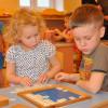 2014 год: продлят срок действия результатов ЕГЭ и внедрят стандарт дошкольного образования