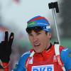 Алексей Слепов: «Это моя первая победа за три года с чистой стрельбой»