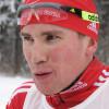 Алексей Слепов одержал победу в спринте на этапе Кубка IBU в Риднау