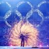 Во Владимирской области массовые просмотры Олимпийских игр в Сочи будут организованы в 40 кафе и барах