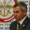 25 февраля в обладминистрации состоится пресс-конференция председателя регионального отдела ДОСААФ России С.Шепелева