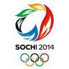 Сотрудники МЧС будут обеспечивать безопасность на объектах массового просмотра трансляций Олимпийских игр