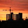 Депутаты обсудили проблемы и перспективы строительного комплекса региона