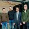 В ВлГУ открыли центр компетенции по решениям Microsoft Dynamics AX и CRM