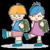 Постановление о закрепленных за владимирскими школами территориях подписано!