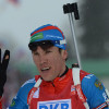 Алексей Слепов одержал победу в общем зачете Кубка IBU