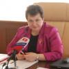 1 апреля состоится пресс-конференция Губернатора области С.Ю. Орловой