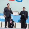 Доцент ВлГУ Денис Сухоруков завоевал третье место на всероссийском конкурсе разработок молодых ученых