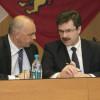Совет рекомендует ускорить разработку «дорожной карты» Новоалександровской свалки