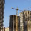 Андрей Шохин активизирует работу по строительству доступного и комфортного жилья