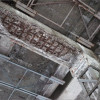 Владимирская мэрия в сжатые сроки подготовила проект реконструкции путепровода в Яму. Она обойдется в 64,4 млн. рублей