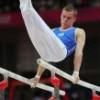 Успешное выступление владимирских гимнастов