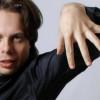 30 мая во Владимирской области стартует «Музыкальная экспедиция»