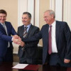 ВлГУ разработает технологическую часть производства кузовов для завода «ВОЛГАБАС» во Владимирской области