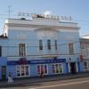 Судьба старейшего кинотеатра города обсуждается на городском Совете