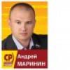 Владимирские эсеры просят губернатора защитить уволенного врача