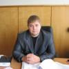В МКУ «Владстройзаказчик» новый руководитель