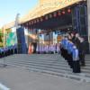 О парламентском форуме расскажут на пресс-конференции