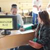 ВлГУ начинает прием документов на очную форму обучения