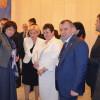 Вице-премьер Ольга Голодец встретилась с музейными работниками