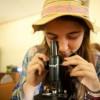 Во Владимирской области открылась вторая научно-практическая школа Всероссийской программы «Лифт в будущее»