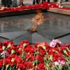 Владимирские единороссы призвали отказаться от развлекательных программ в День Памяти и Скорби
