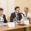 Реформирование МСУ: Владимир перед выбором оптимальной модели