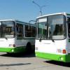 Автобусный маршрут пройдёт по улице Победителей