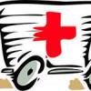 Сроки ожидания медицинской помощи