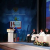 Светлана Орлова: «Сегодня на первое место ставлю культуру»