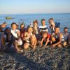 Владимирцев приглашают на отдых в Крым