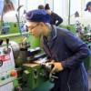 Определены 10 лучших мастеров производственного обучения Владимирской области