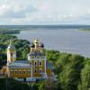5 июля Муром приглашает на Всероссийский праздник — День семьи, любви и верности