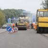 Владимир продолжает подготовку к строительству Лыбедской магистрали