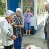 Владимир Киселев проверил ход строительства 42ой школы в Юрьевце