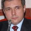 Заявление пресс-службы Владимирского регионального отделения Партии «ЕДИНАЯ РОССИЯ»