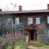 Совет изучил адресную программу сноса и реконструкции домов в историческом центре