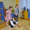 Андрей Шохин: «В детских садах Владимира будут созданы дополнительные места»