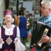 19 июля в Вязниках пройдёт 41-й Всероссийский Фатьяновский праздник поэзии и песни