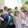 41-й Фатьяновский праздник собрал любителей поэзии и песни со всей страны