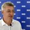 Вячеслав Картухин – победитель предварительного внутрипартийного голосования