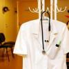 Медики из Украины получат работу в медучреждениях Владимирской области