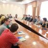 Проблемы информационной безопасности обсудят на занятиях международной школы ВлГУ